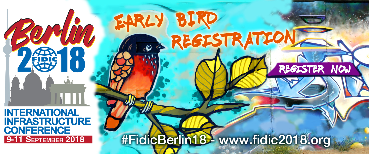 berlin-earlybird_banner2.jpg